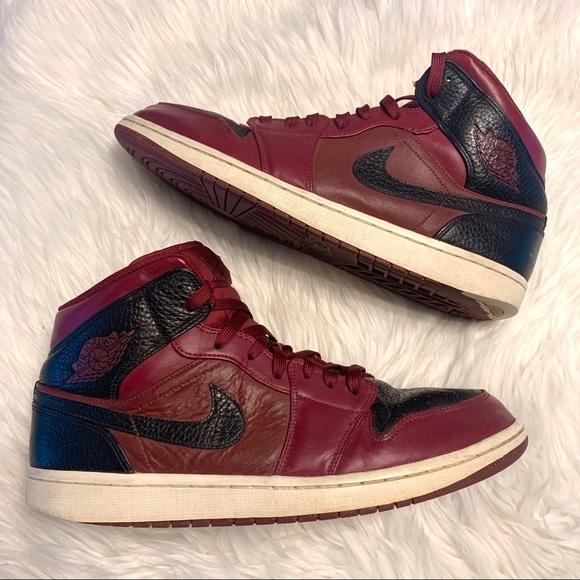 Jordan Shoes | Nike Air Jordan Mid
